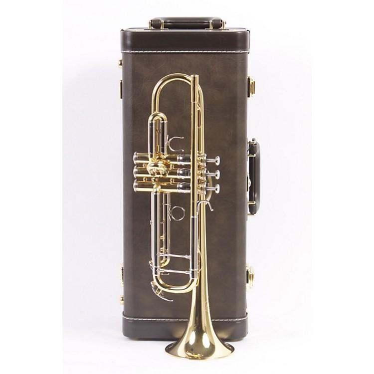 YamahaYTR-8335 Xeno Generation One Series Bb TrumpetLacquer886830548581