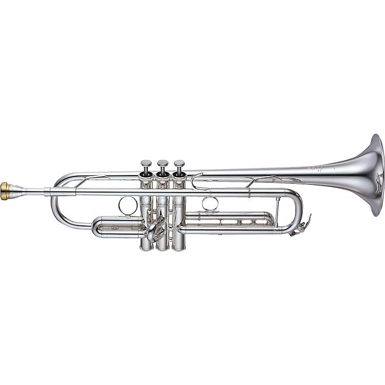 YamahaYTR-8335RGS Xeno Series Bb Trumpet