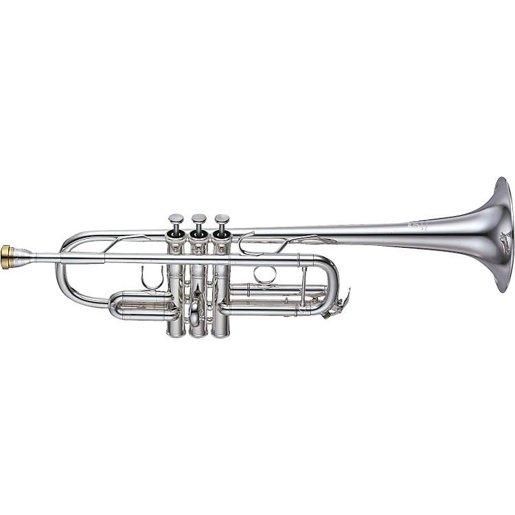 YamahaYTR-8445 Xeno Series C Trumpet