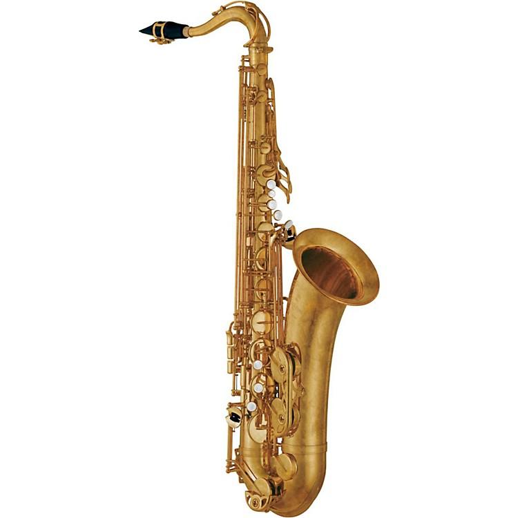YamahaYTS-82ZII Custom Z Tenor Saxophone