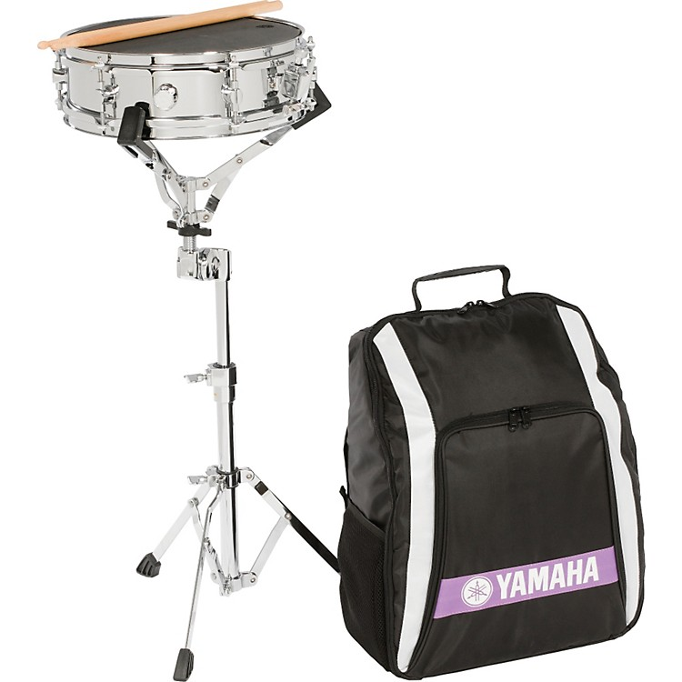 YamahaYamaha student snare kit
