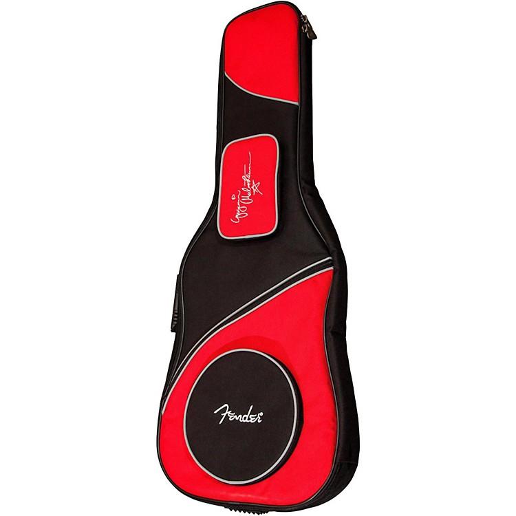 FenderYngwie J Malmsteen Signature Gig Bag