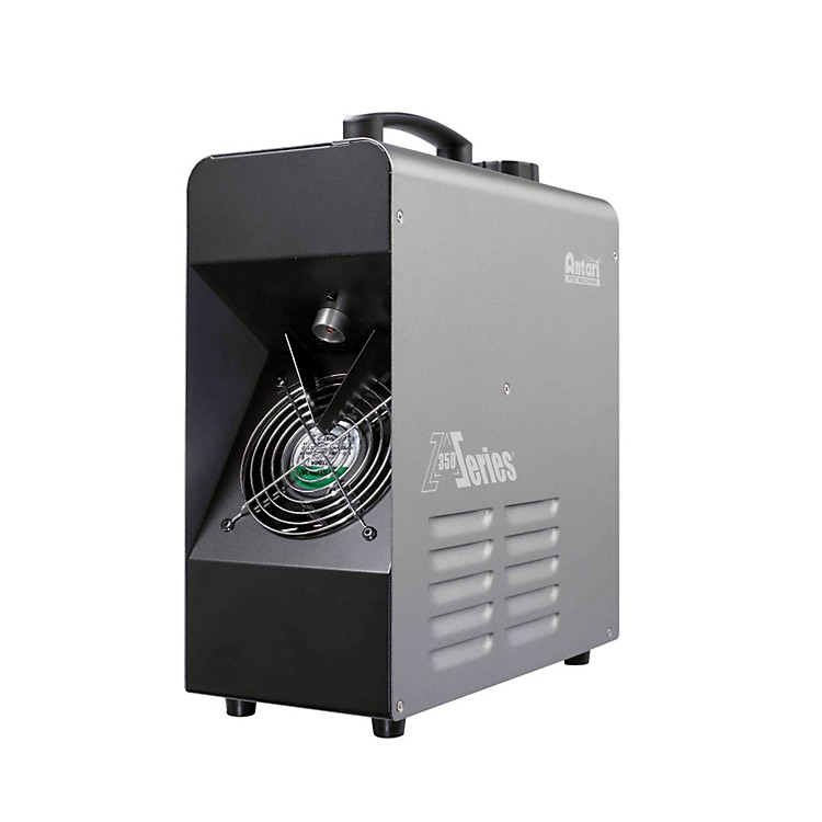 AntariZ-350 Water-Based Fazer