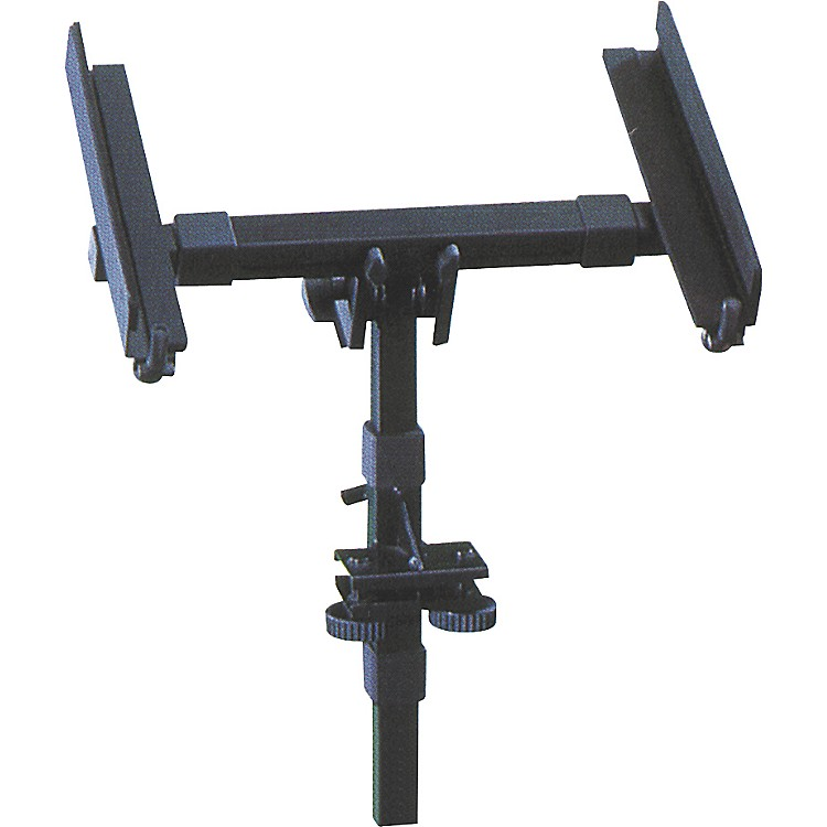 Quik-LokZ-730 Adjustable Locator Option