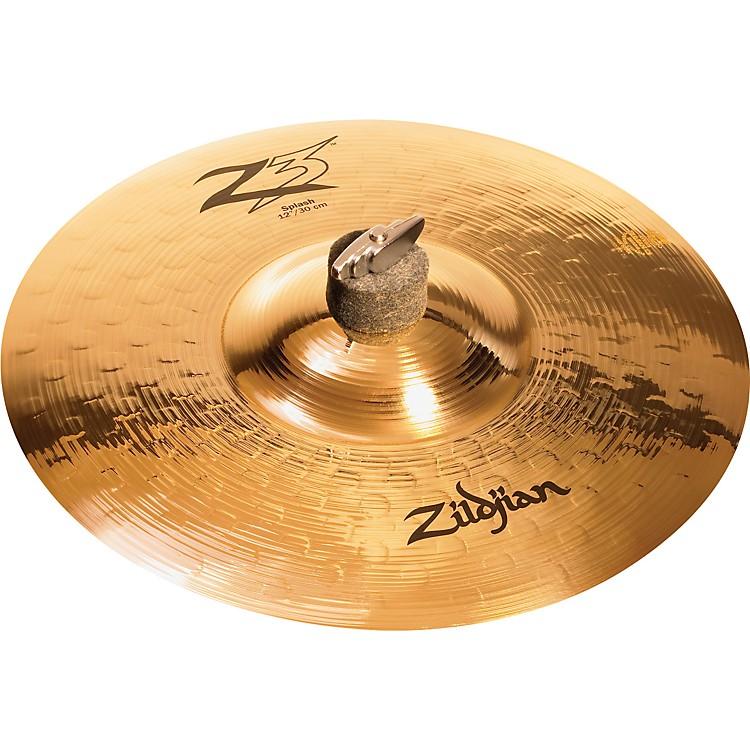ZildjianZ3 Splash Cymbal