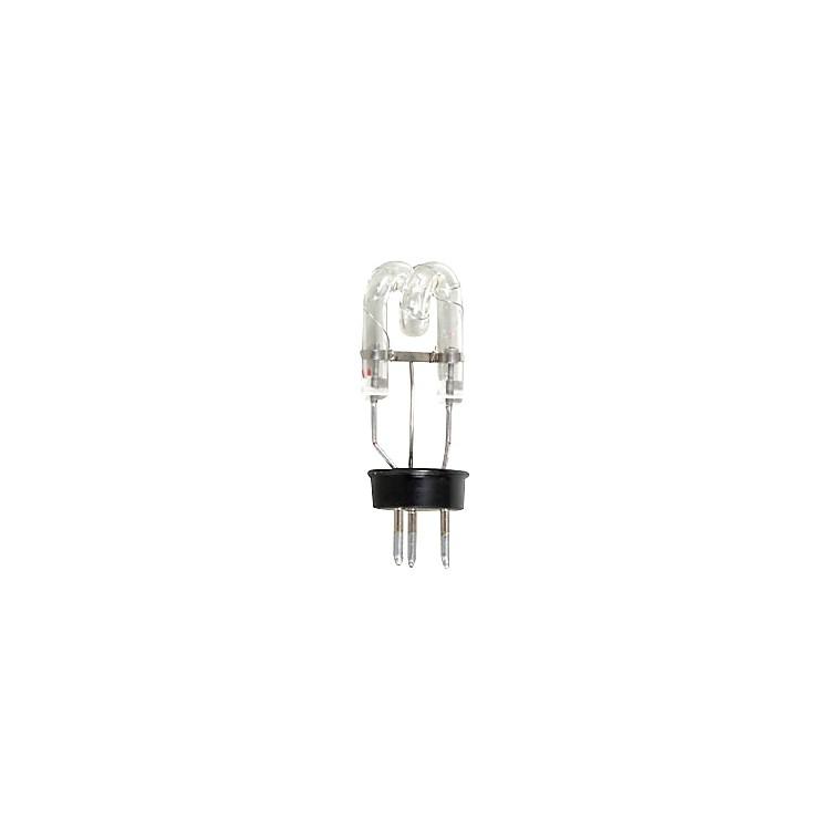 Lamp LiteZB-70NCW Replacement Lamp