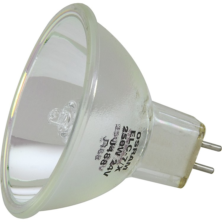 American DJ ZB-ELC/7 Long-Life ELC Light Bulb