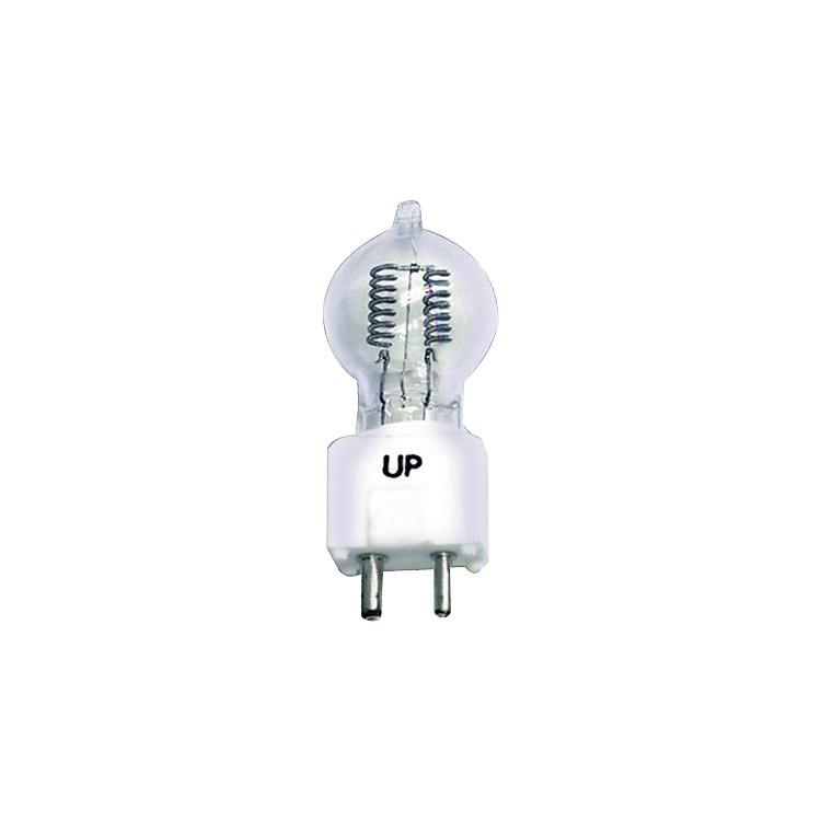 American DJZB-JCD300 Lamp