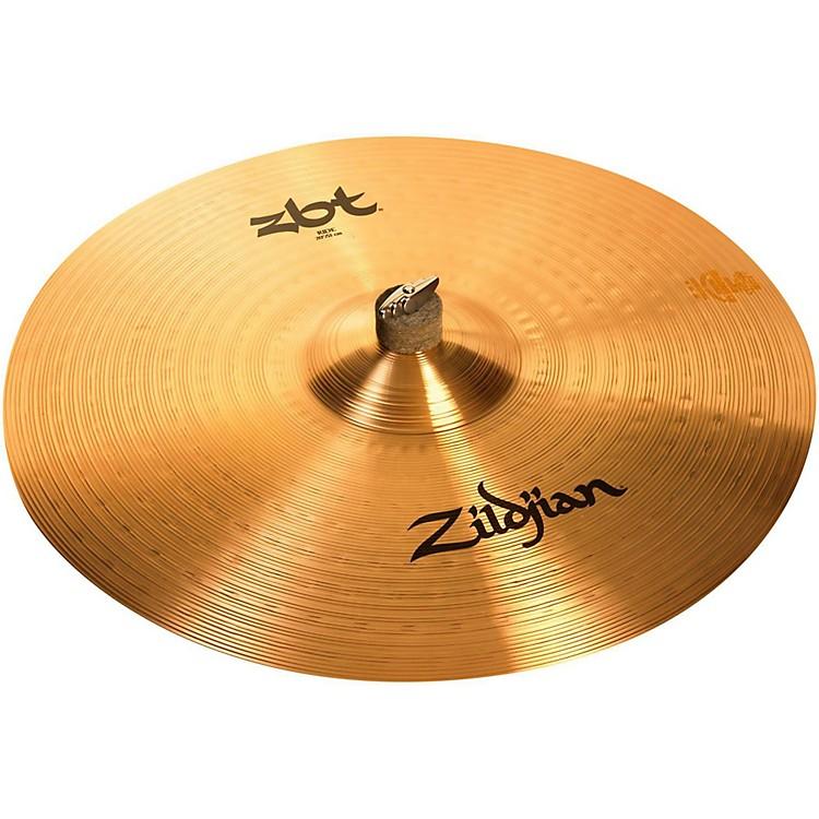 ZildjianZBT Ride Cymbal20 Inch