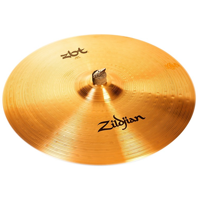 ZildjianZBT Ride Cymbal22 Inch