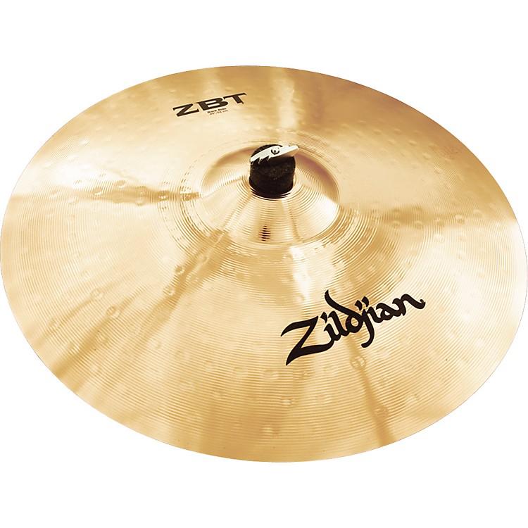 ZildjianZBT Rock Ride Cymbal