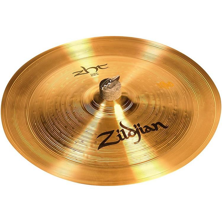 ZildjianZHT China Cymbal