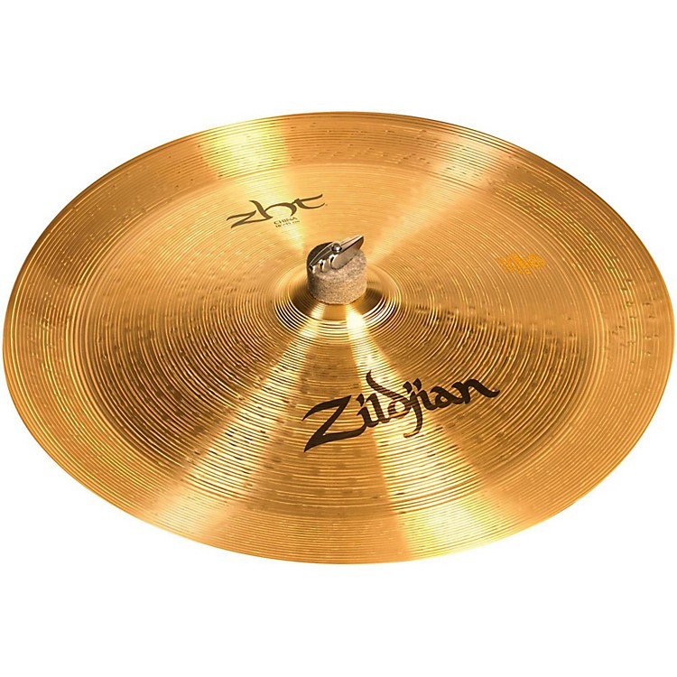Zildjian ZHT China Cymbal