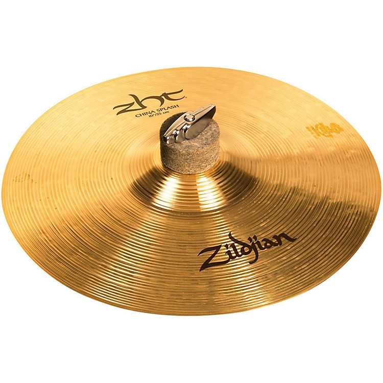 Zildjian ZHT China Splash