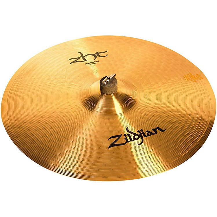 ZildjianZHT Medium Ride Cymbal20 Inch