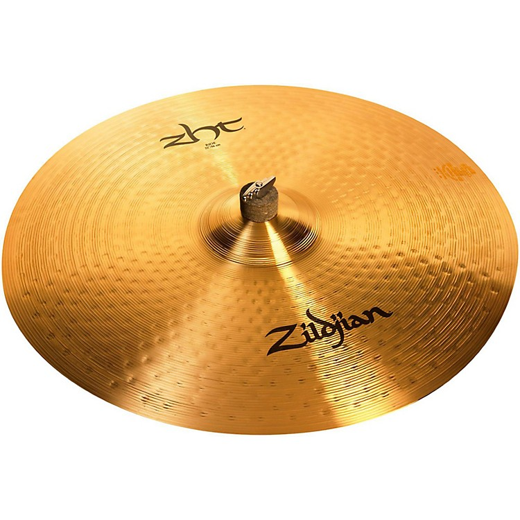 Zildjian ZHT Ride 22 in.