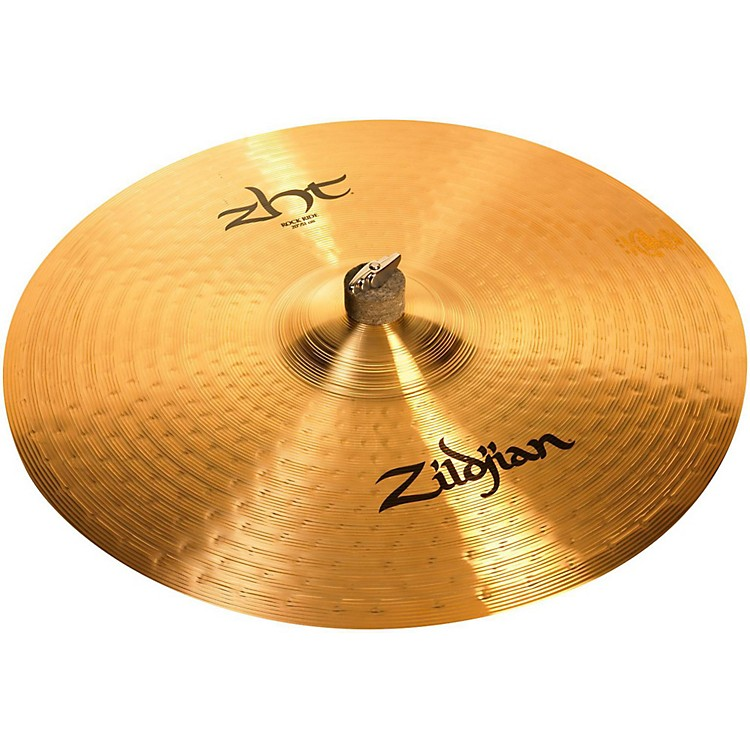 Zildjian ZHT Rock Ride  20 Inch