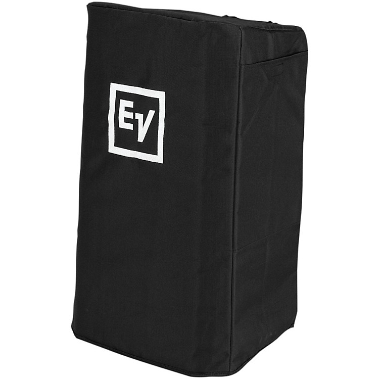 Electro-VoiceZLX-12 Padded Cover