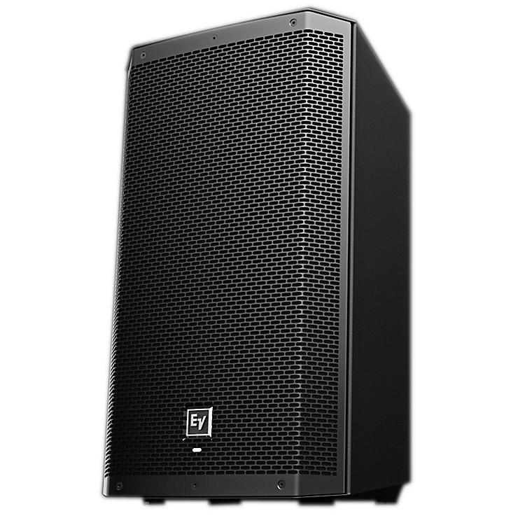 Electro-VoiceZLX-12P 12