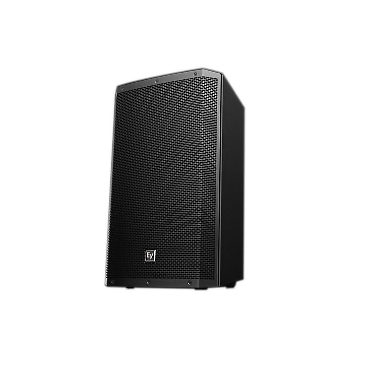 Electro-VoiceZLX-15 15
