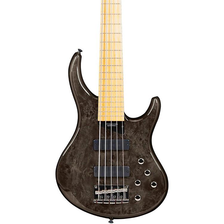 MTDZX 5-String Electric Bass Guitar