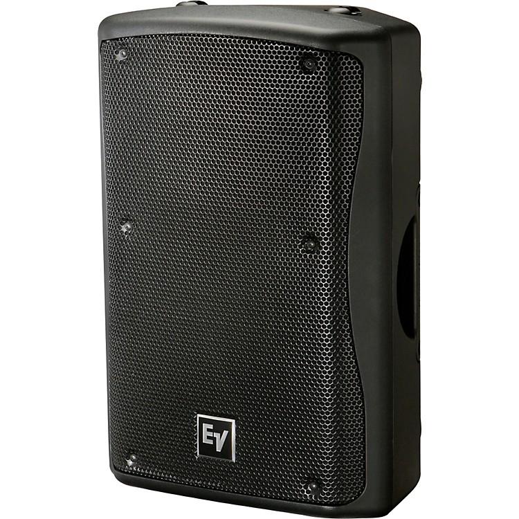 Electro-VoiceZX3-90 12