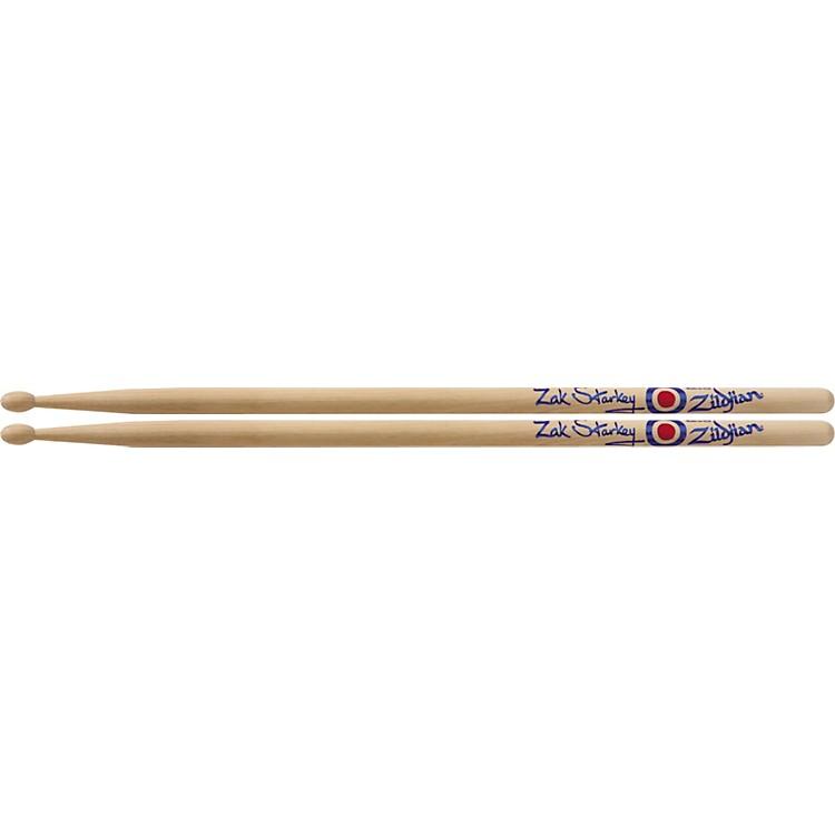 ZildjianZak Starkey Artist Series Drumsticks