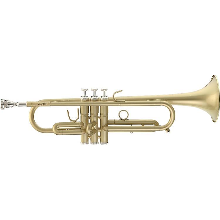 StomviZenith Series Bb Trumpet