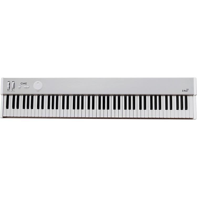 CMEZkey 88 Key MIDI Controller