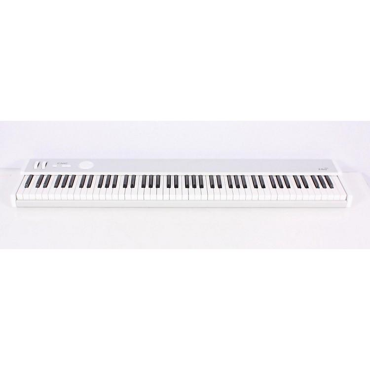 CMEZkey 88 Key MIDI Controller886830160240
