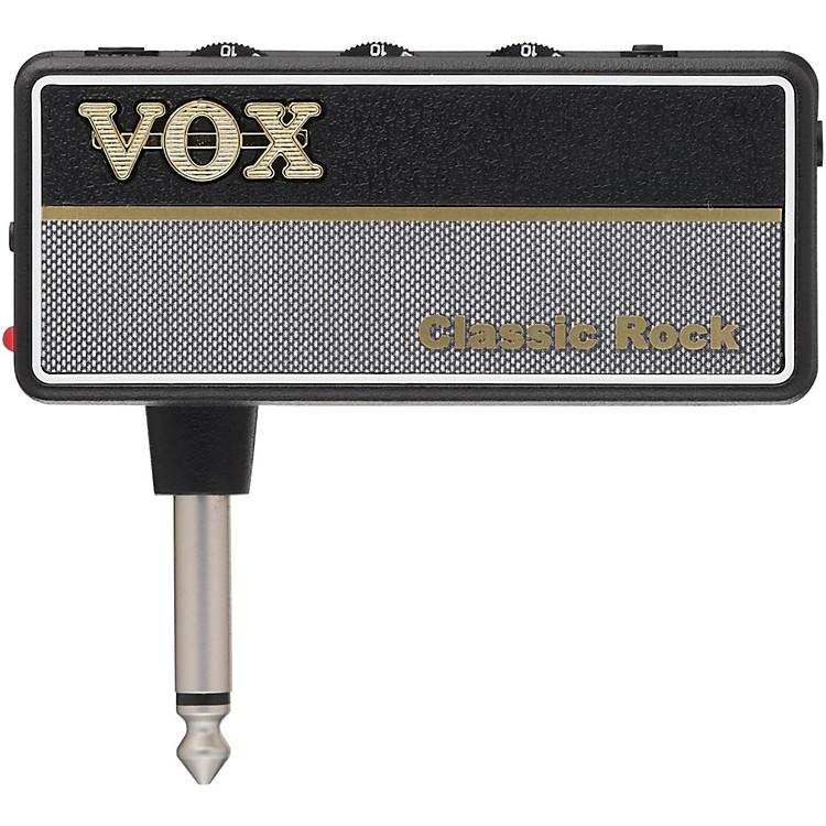 VoxamPlug 2 Classic Rock Guitar Headphone Amp