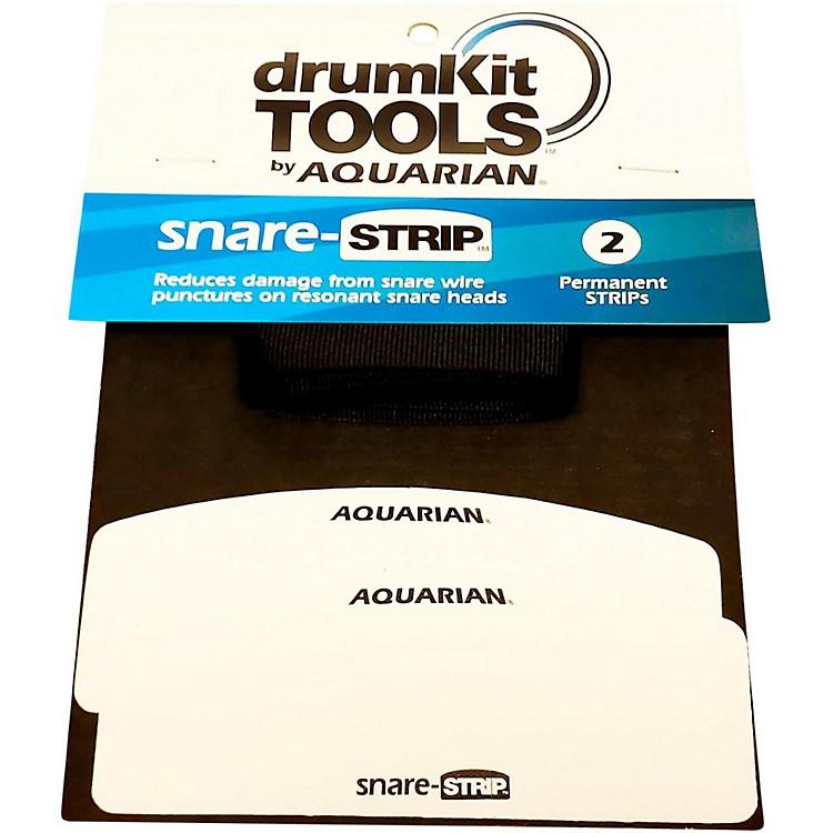 AquariandrumKit snareSTRIP Snare Head Repair