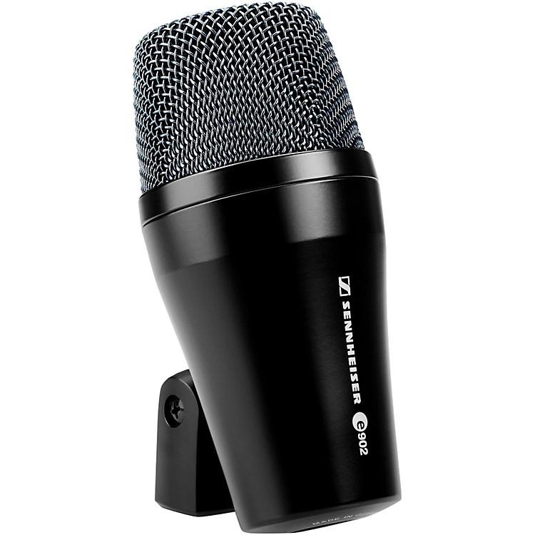 Sennheiserevolution e902 Dynamic Kick Drum Microphone