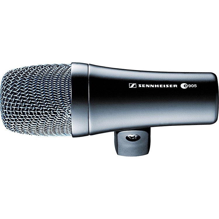 Sennheiser evolution e905 Dynamic Instrument Microphone
