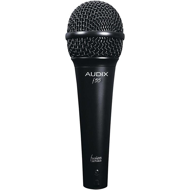 Audixf55 Cardioid Vocal Microphone