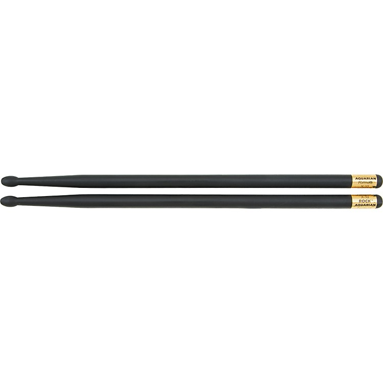Aquarianformula X-10 Rock Drumsticks2B