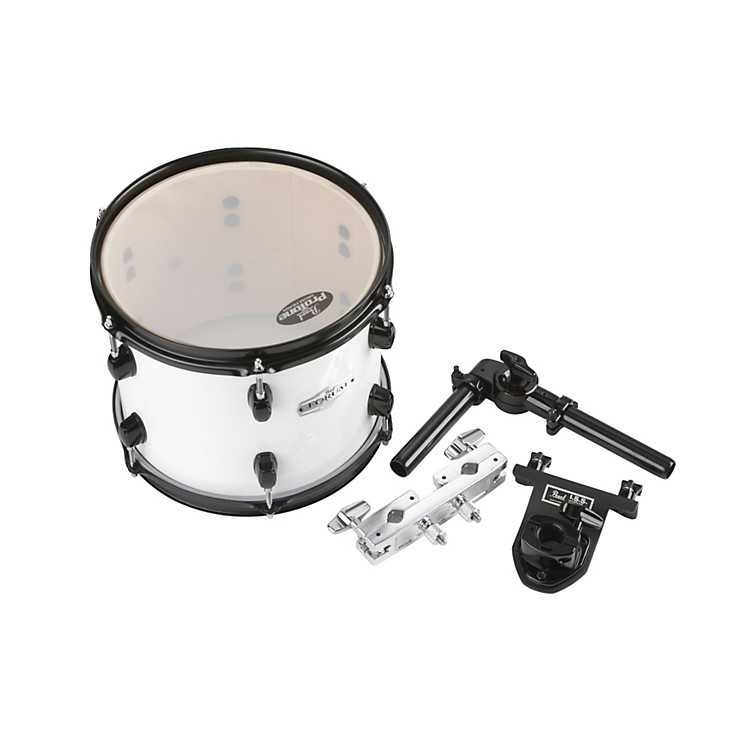Pearl forum Tom White 10 inch