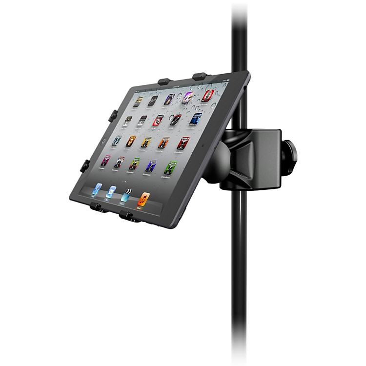 IK Multimedia iKlip 2 for iPad mini