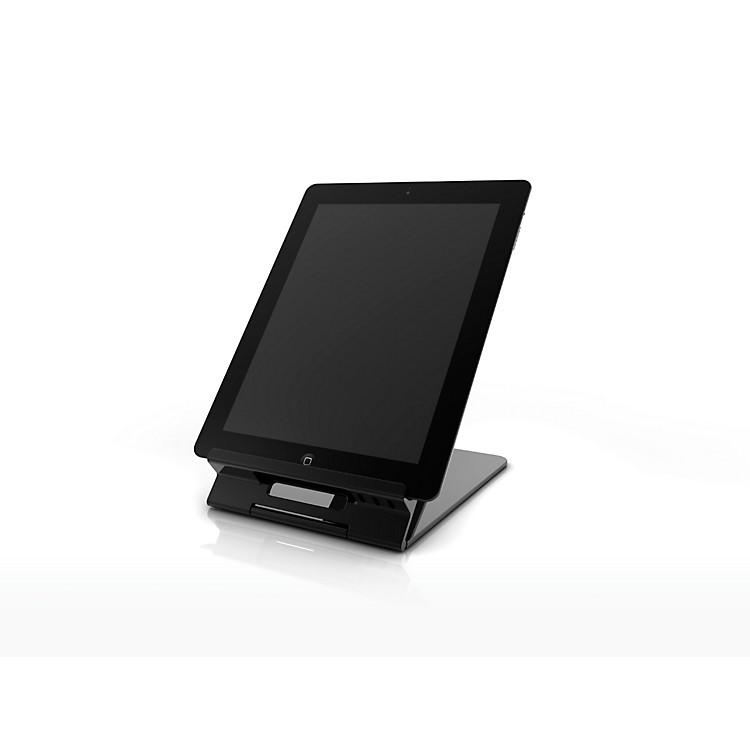 IK MultimediaiKlip Studio Desktop Stand for iPad