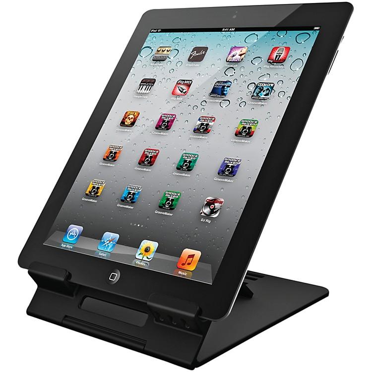 IK MultimediaiKlip Studio MINI for iPad MINI