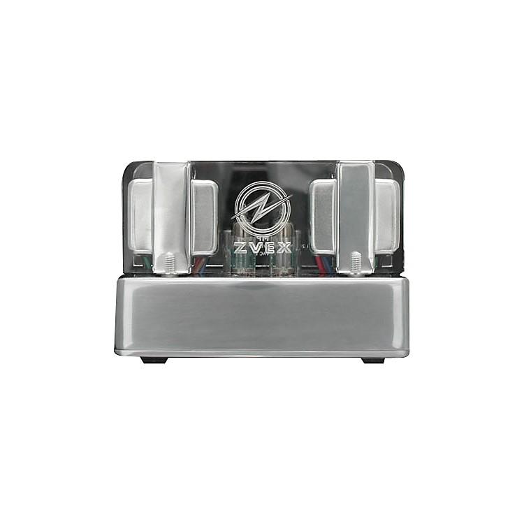 ZVexiMP AMP Tube Stereo Guitar Power Amp