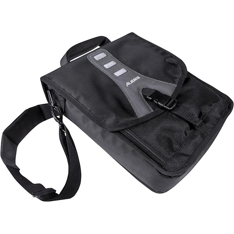AlesisiO Dock Bag
