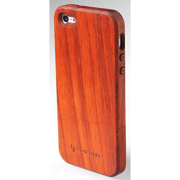 Tonewood CasesiPhone 5 or 5s CaseRosewood