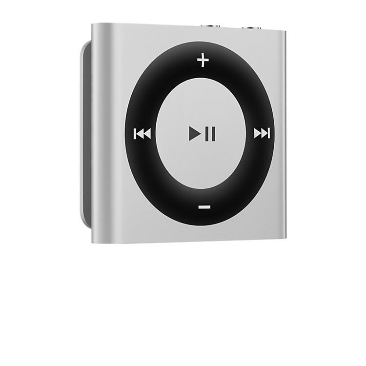 AppleiPod Shuffle 2GB