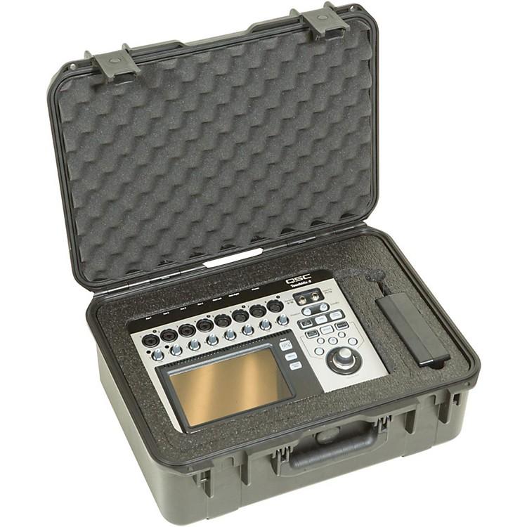 SKBiSeries 3i1813-7-TMIX Watertight TouchMix Case
