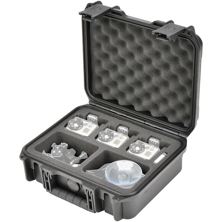 SKBiSeries GoPro Camera Case