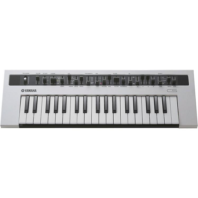 Yamahareface CS Mobile Mini Keyboard