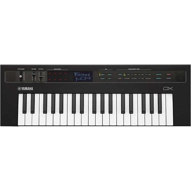 Yamahareface DX Mobile Mini Keyboard