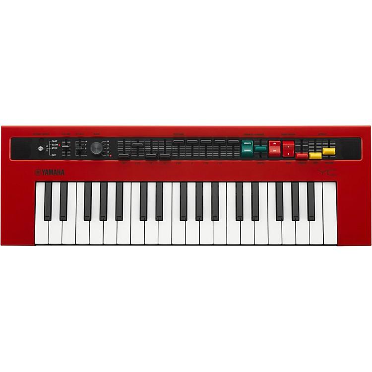 Yamahareface YC Mobile Mini Keyboard