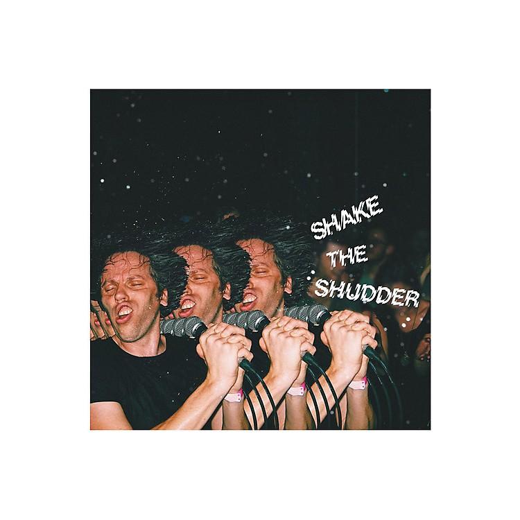Alliance!!! - Shake The Shudder